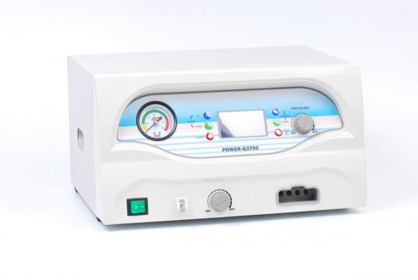 Аппарат для прессотерапии Power-Q3000 размеры  S,M,L