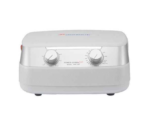 Аппарат для прессотерапии Power-Q1000 PLUS (полный комплект) размеры S,M,L