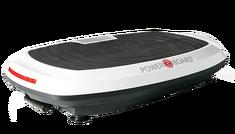Вибротренажер CASADA PowerBoard 2.1 (Пауэр Борд) CFG-518