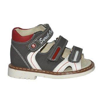 0bddc298f Ортопедическая обувь для детей Польша | Купить ортопедическую обувь ...
