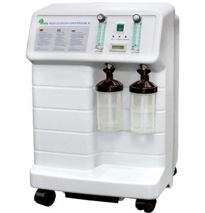 Кислородный концентратор Atmung LFY-I-5A