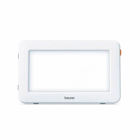 Лампа дневного света Beurer TL20 для лица белый