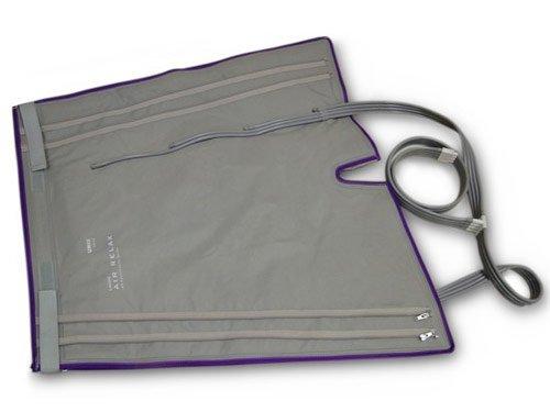 Опция для аппарата лимфодренажа Unix Air Relax - манжета-шорты (универсальный размер)