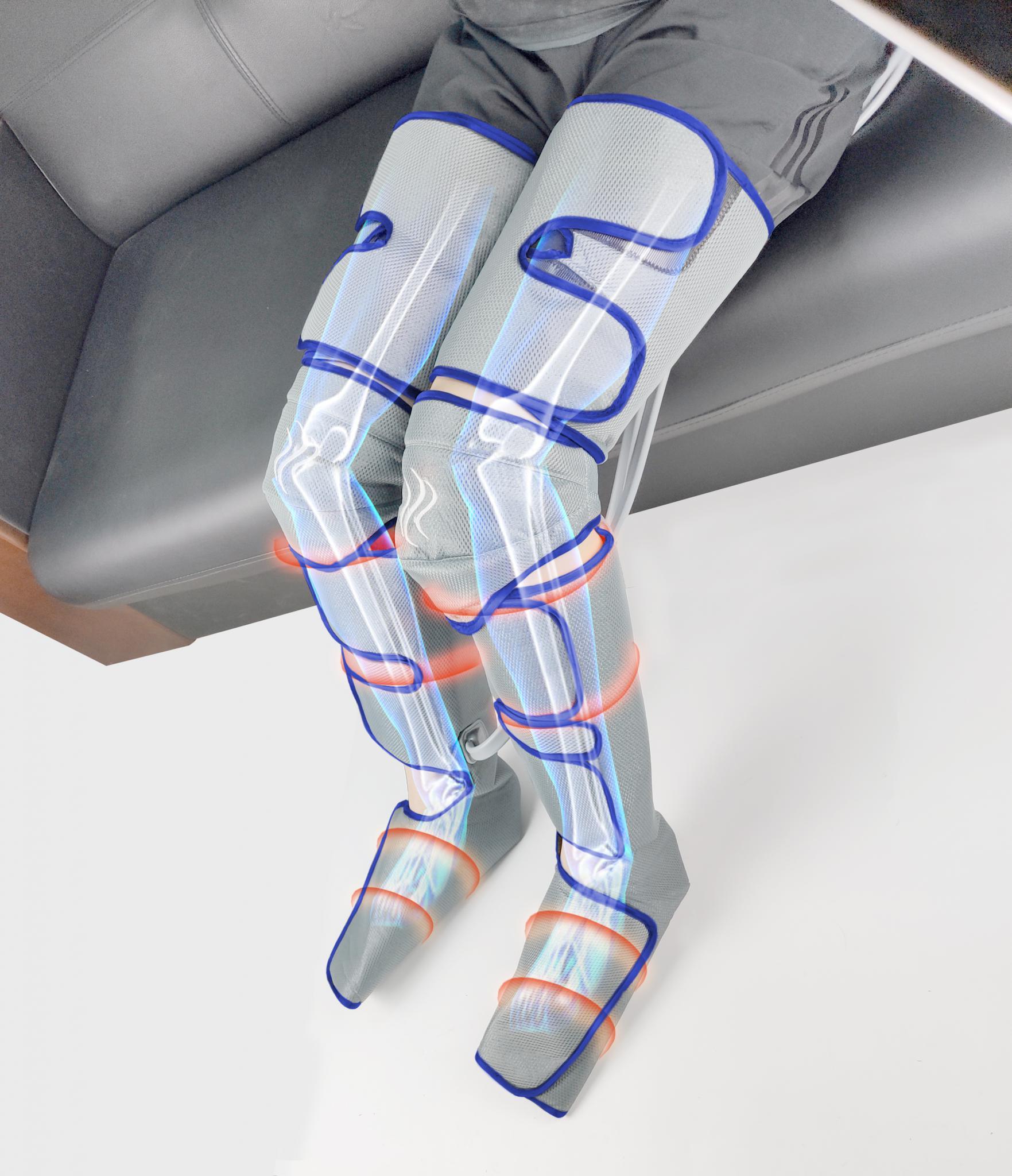 Лимфодренажный массажер планта комплекты нижнего женского белья больших размеров в