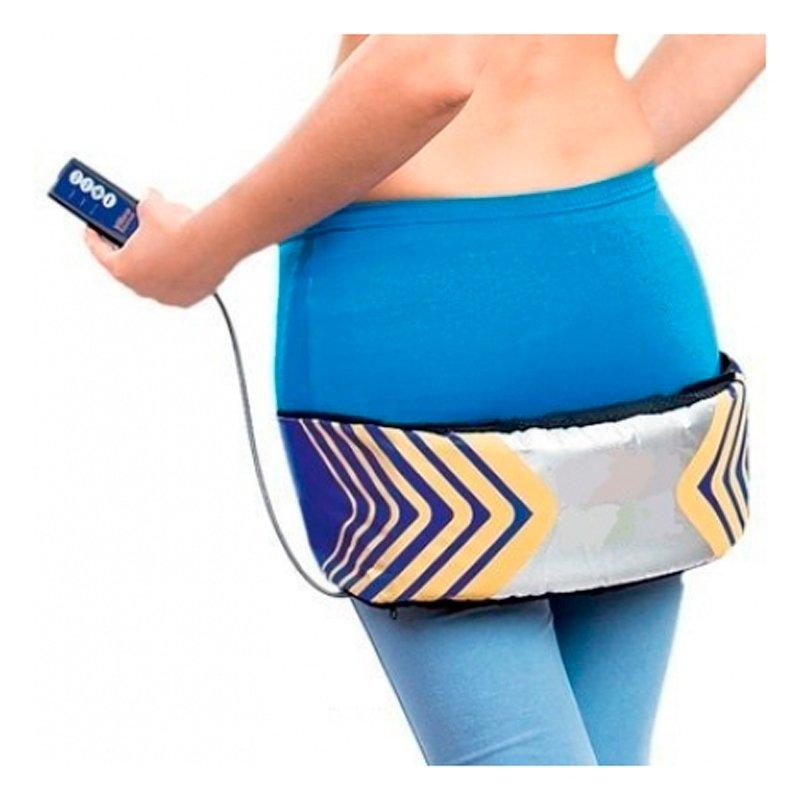 оборудование для похудения купить