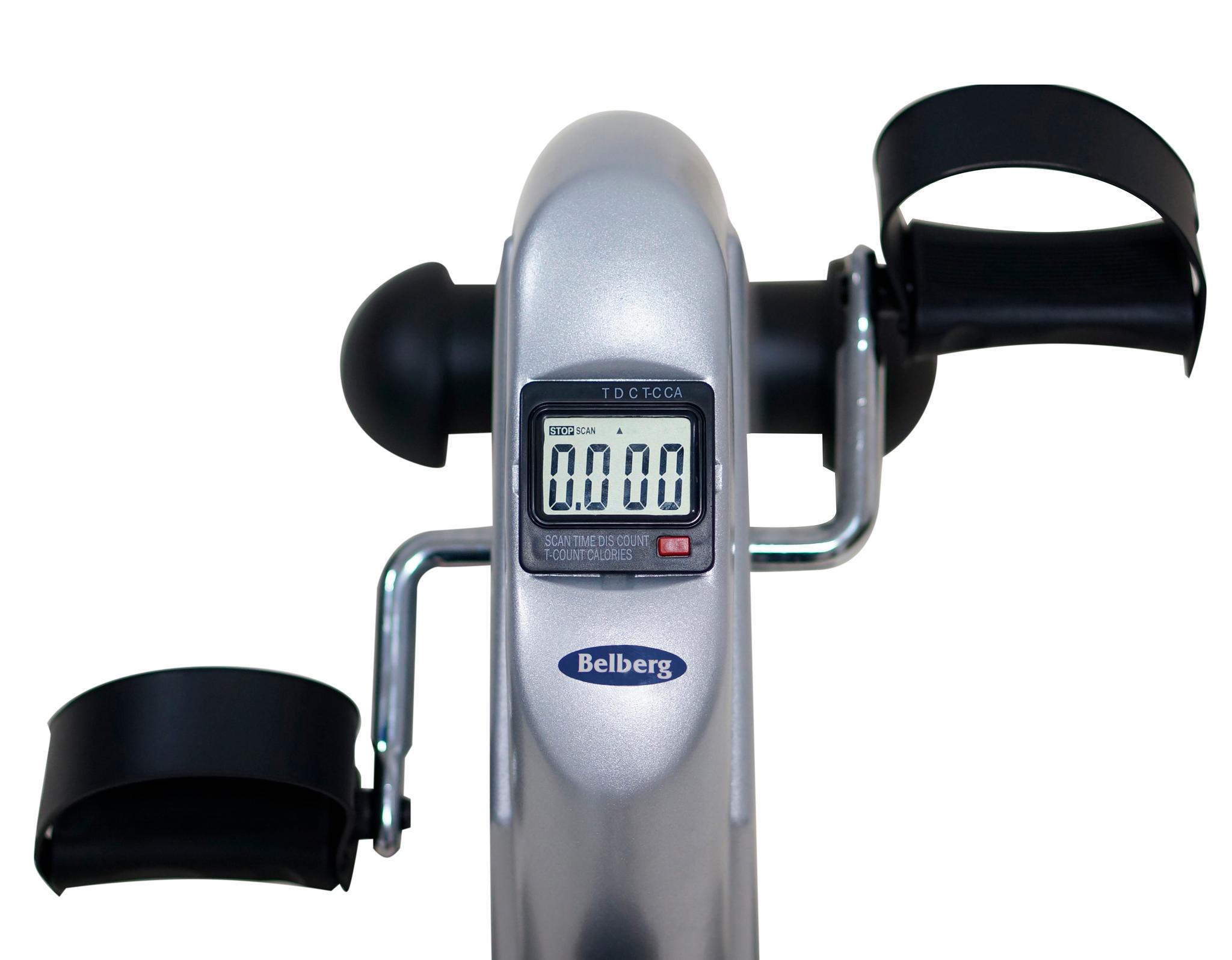 Велотренажер портативный для похудения